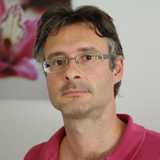 Luca Fiori