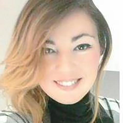 Teresa Sessa