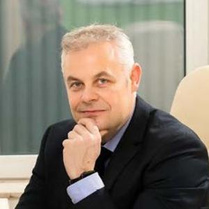 Emil Šehić