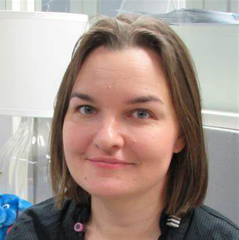 Katri Grenman